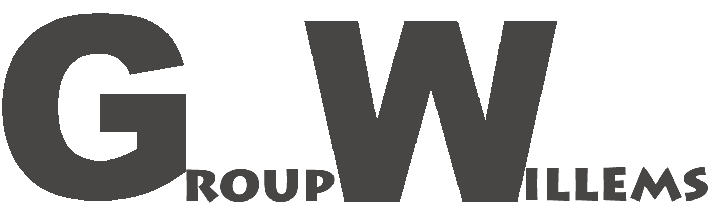 GroupWillems